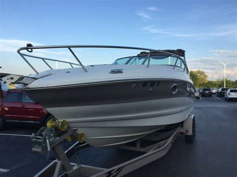 boat motors for sale kansas city boats for sale in kansas city missouri