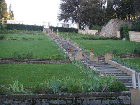 giardino bardini giardino bardini