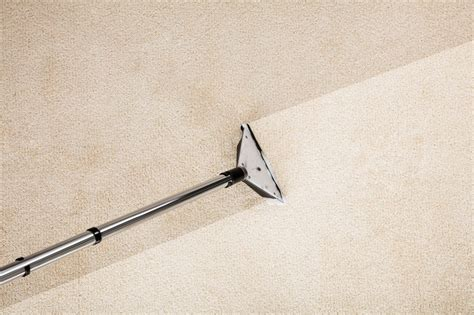 upholstery cleaning anchorage ak local carpet cleaning anchorage residential carpets