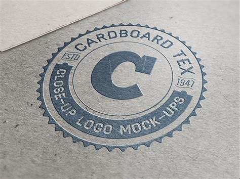 company seal st template 20 free psd templates to mockup your logo designs