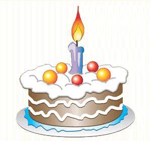 velas cumpleaos figuras para tartas troqueladoras tartas de chuches gifs animados de tartas