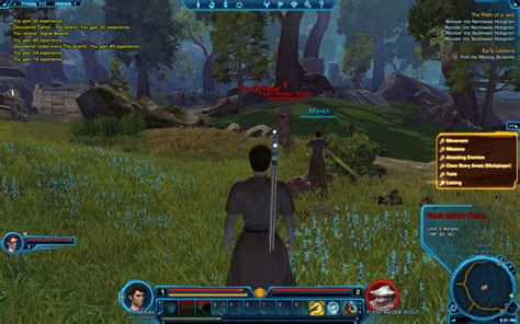 star wars games starwarscom miikahweb game star wars the old republic