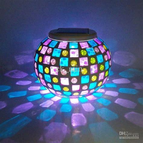 cool night lights for kids pin by flashingblinkylights com on diy home mood lighting