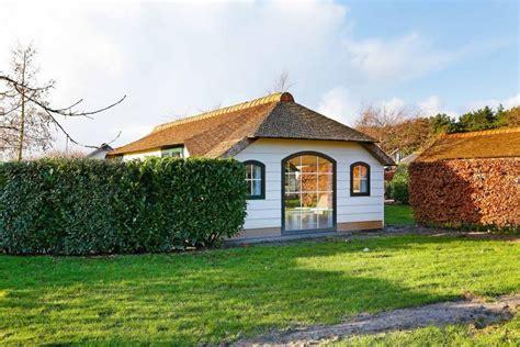 huis te koop terschelling duinweg midsland 93 recreatiewoning in terschelling
