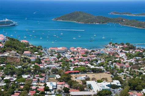 charter boat rentals caribbean yacht charters boat rentals in saint thomas caribbean