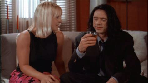 The Room Review The Room 2003 Wiseau Juliette Danielle Greg
