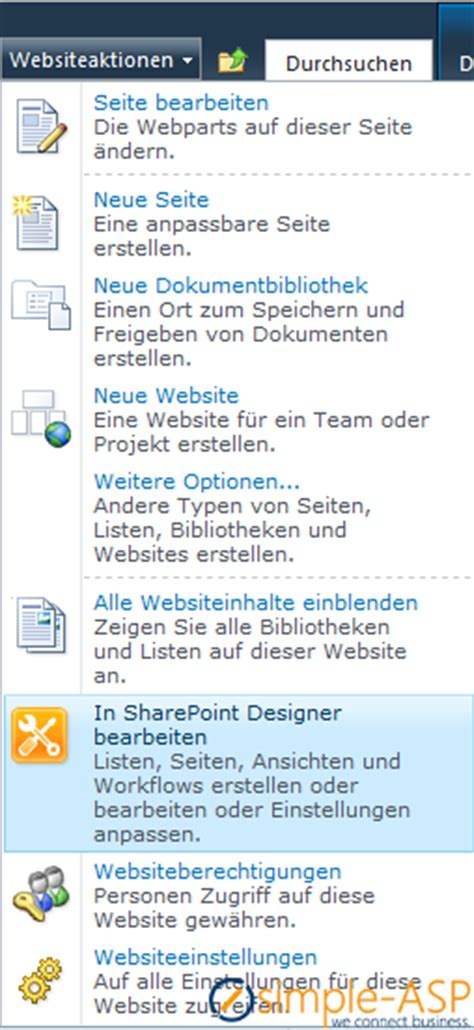 Sharepoint Design Vorlagen sharepoint design vorlagen 28 images collaboration manager vorlagen erstellen wiki