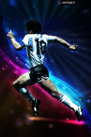 diego armando maradona iphone wallpaper  desktop hd