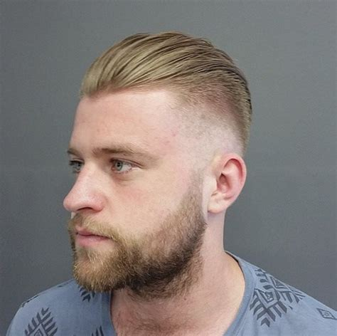 mens haircut long on top short on bottom 60 versatile men s hairstyles and haircuts