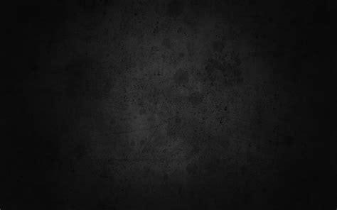 background hitam polos gambar jual background abstrak corak hitam putih lapak