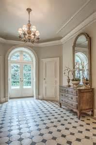 How Do You Say Foyer Best 25 Foyer Mirror Ideas On Entrance