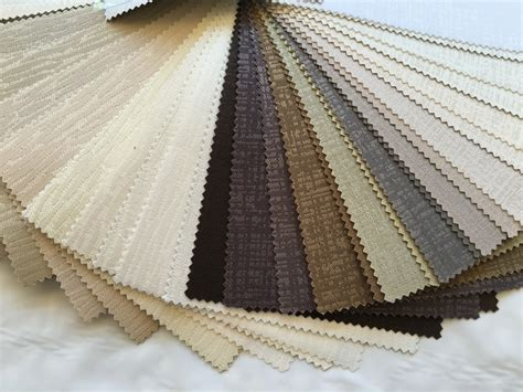 roman upholstery roman blinds for windows melbourne vic tip top blinds