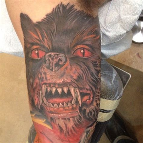neverending story tattoo 17 best images about neverending story tats on