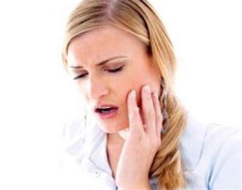 Pasta Gigi Nasa Mengobati Sakit Gigi 1 gosok gigi