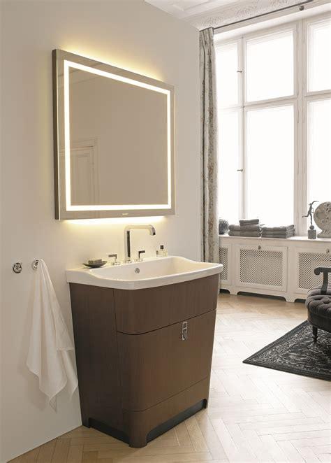 kleine badezimmerspiegel sch 246 nes licht im bad frick badezimmer ulm