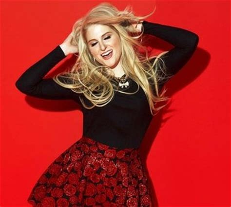 download mp3 feel better when i m dancing songs meghan trainor and dancing on pinterest