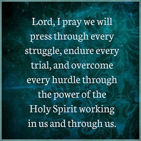 the comfort of the holy spirit power of holy spirit jesus is my king pinterest