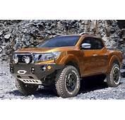 2018 Nissan Frontier Diesel Release Date Pro 4x4 Redesign