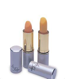 Lip Liner La Tulipe latulipe lipstick kosmetik murah