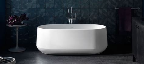 Bathroom With Bathtub And Shower Whirlpools Bathtubs Whirlpool Bathing Products Bathroom Kohler
