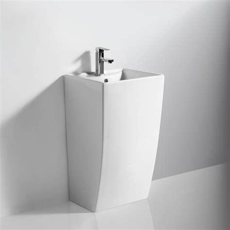 lavabi bagno prezzi lavabi freestanding prezzi e vendita on line