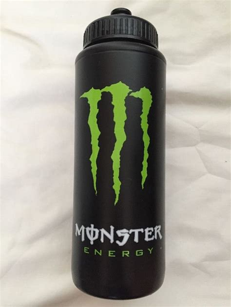 energy drink bottles 39 best images about energy drinck on