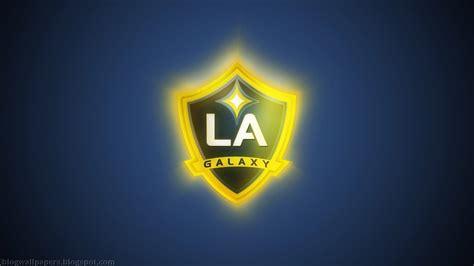 wallpaper la galaxy la galaxy wallpaper golden glow 1920 1080 football