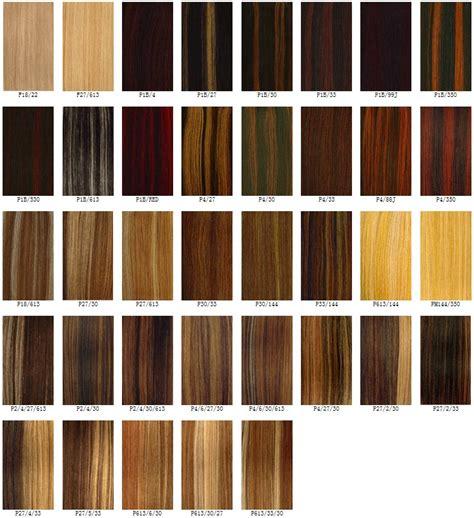 Cute Bob Haircuts 2012 – 35 Amazingly Cute Hairstyles for Short Hair   CreativeFan