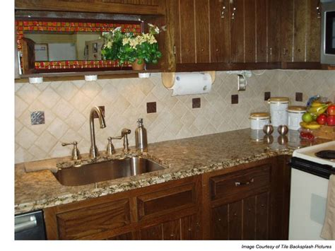 Kitchen Backsplash Alternatives by Alternatives To Tile Backsplashes In A Kitchen Home