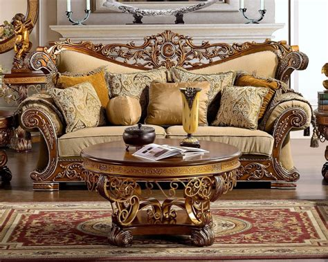 living room designs to make your feel royal add a luxurious look to your home with a royal sofa for