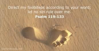 psalm 119 133 bible verse dailyverses net