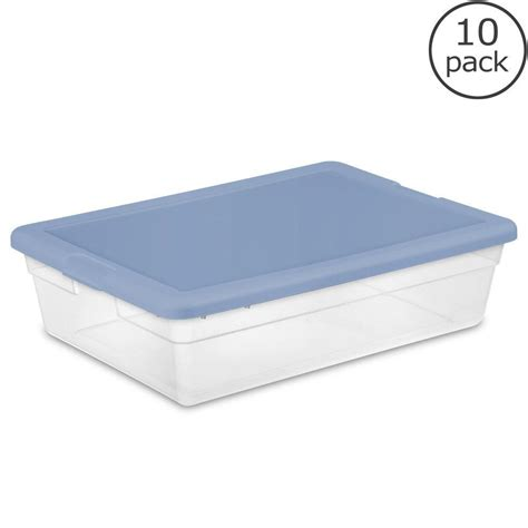 under bed storage container 58 best under bed storage containers 25 best ideas about