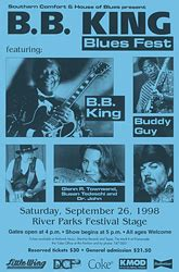 concert posters   king buddy guy concert posters alice cooper blue oyster cult concert posters