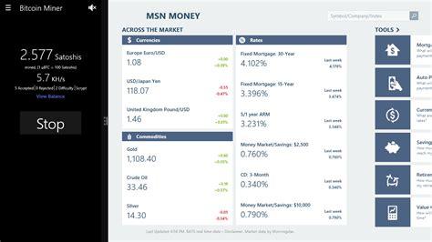 bitcoin miner download bitcoin miner for windows 10