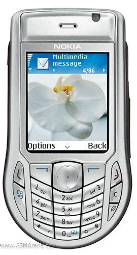 Hp Nokia 6630 nokia 6630 pictures official photos
