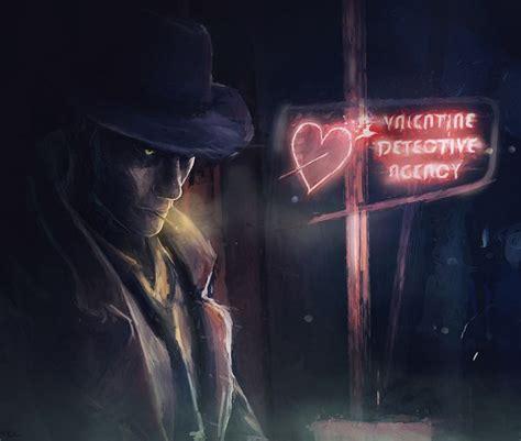 tattoo diamond city fallout 4 fallout 4 nick valentine the only companion who