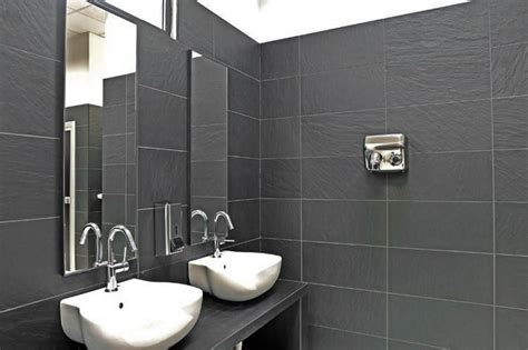 Slate Bathroom Countertops by Slate Countertops For Your Kitchen And Bathroom