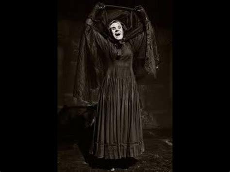 la viuda historia de terror la viuda negra youtube