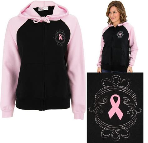 Breast Cancer Site Needs Your Help by Show Your Support Go Pink For Breast Cancer Awareness