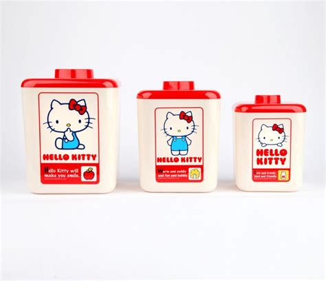 hello kitty kitchen appliances 100 best hello kitty kitchen appliances images on