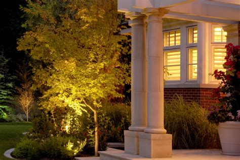 Landscape Lighting Packages Landscape Lighting Packages Outdoor Lighting Packages From Pondmarket Pond Market Outdoor