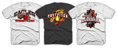 sport t shirt design templates team logo design secrets and tips team logo style