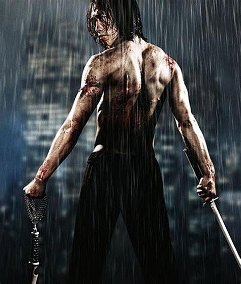 film action ninja assassin complet salla ninja assassin full movie streaming