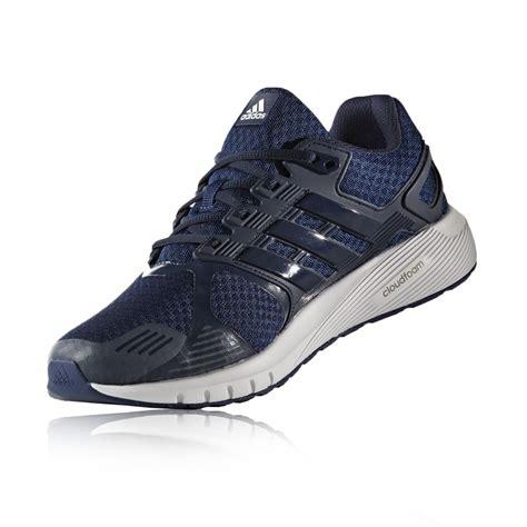 adidas duramo 8 adidas duramo 8 mens running shoes navy white online