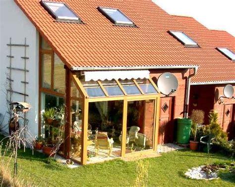 terrasse zum wintergarten einfamilienhaus sch 246 ne winterg 228 rten das haus