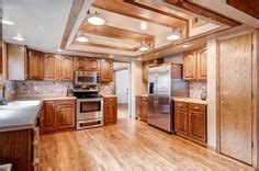 beautiful pot lights in kitchen ceiling taste kitchen tray recessed light and tray ceilings on pinterest