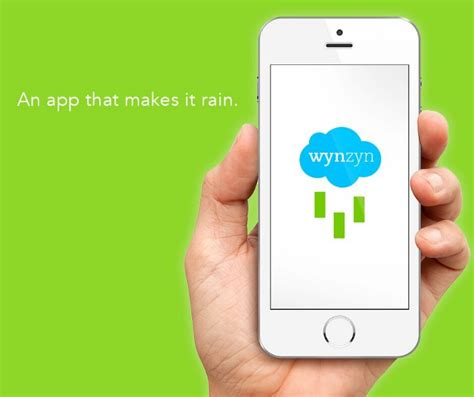 Best Apps To Win Money - wynzyn app view ads to win money with our best denver lifestyle blog