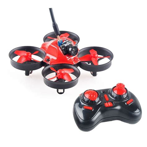 Drone E010 aerix drones releases nano fpv indoor drone racing package