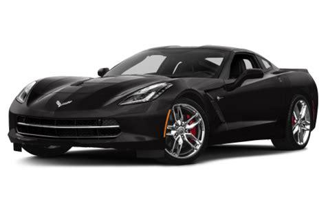 price of a stingray corvette 2014 chevrolet corvette stingray consumer reviews cars