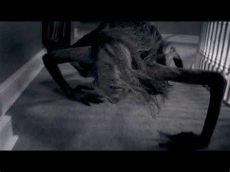 film horor mama 2 download mama movie trailer horror thriller in full hd